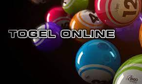 Cara Withdraw Togel Online Paling Mudah Tanpa Gagal